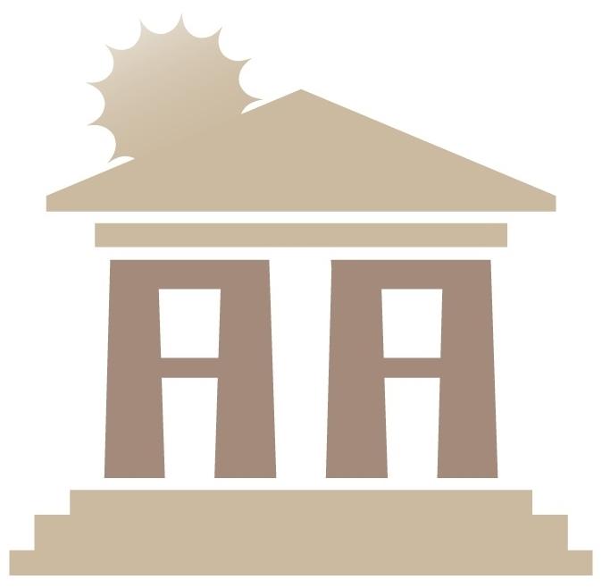 Antigone Affaires